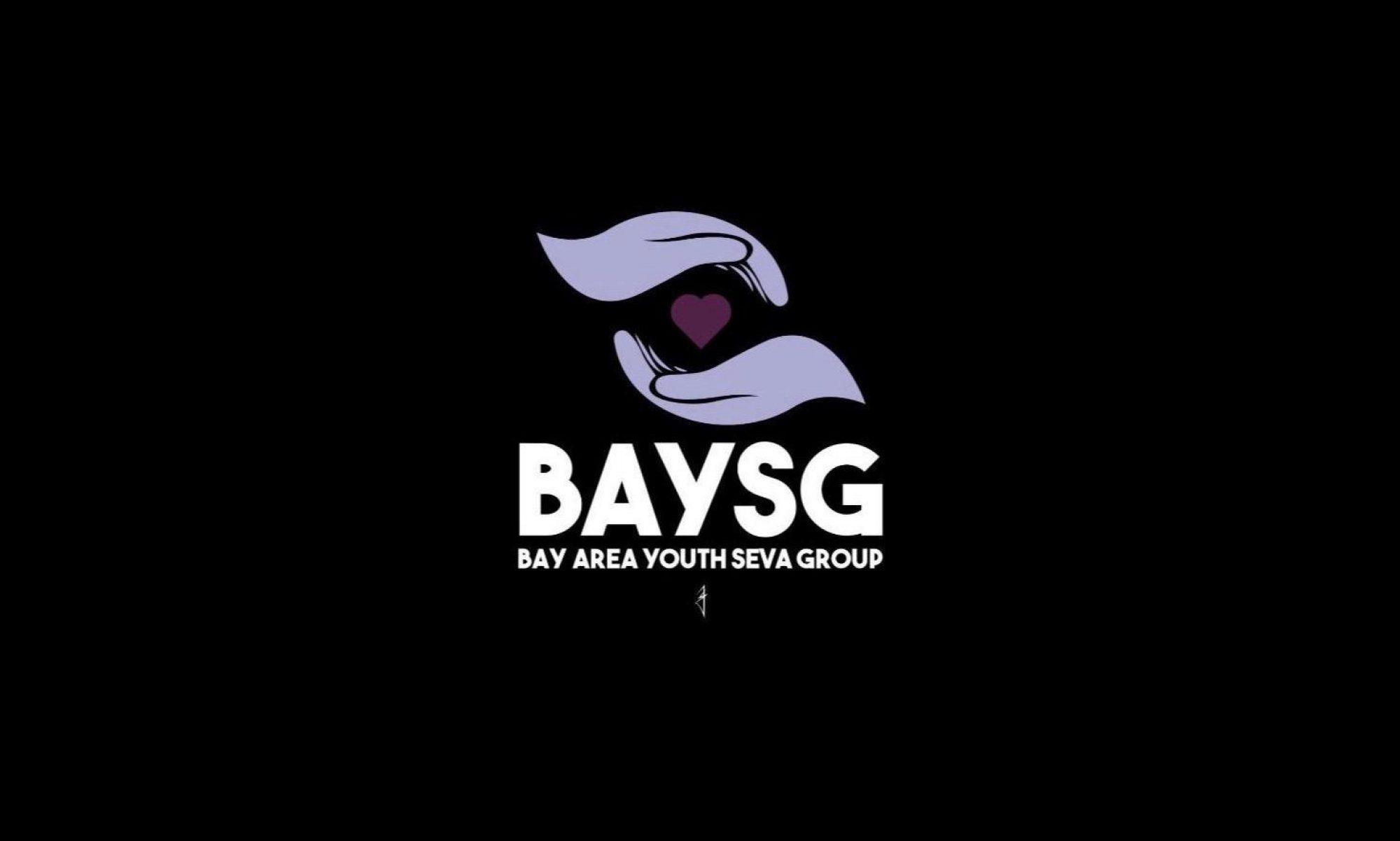 BAYSG
